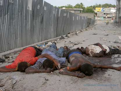 martissant single men Men , women, children  even the most conservative estimate makes it one of the largest massacres on a single day in latin  in the port-au-prince neighborhood of.
